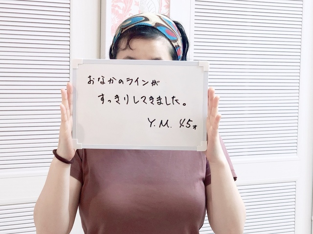 補正 (3).jpg